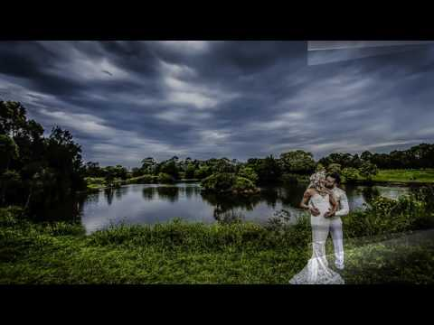 Wollongong wedding photography: How to take perfect wedding photos