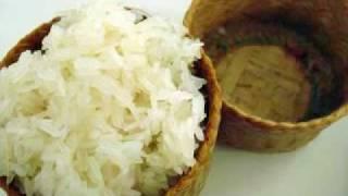 Video Lum about Sticky Rice download MP3, 3GP, MP4, WEBM, AVI, FLV Agustus 2018