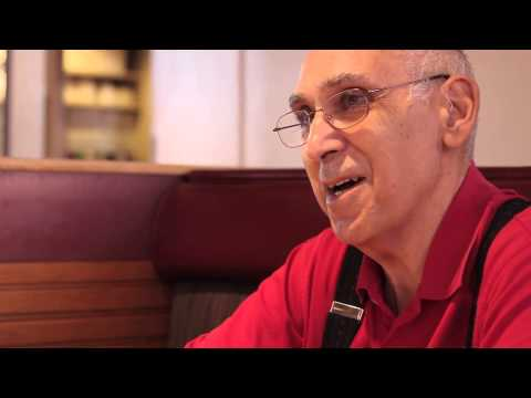 Joe Bologna's - Pizzera Profile