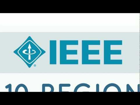 What is IEEE? IEEE Day 2012 Edition