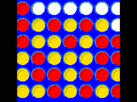 The cool kids game connect four strategies