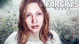 FAR CRY 5 : #038 - Stoff, überall! - Let's Play Far Cry 5 Deutsch / German