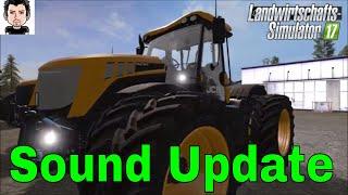 "[""PlayStation 4"", ""Farming Simulator 17"", ""M-Z-80"", ""LS 17 Schweinefutter"", ""PC"", ""Full HD"", ""XBox"", ""MZ80"", ""ls 17 ps4 mod"", ""farming simulator 17"", ""ls17"", ""ls17 modvorstellung"", ""ls17 update"", ""ls 17 fahrzeuge"", ""ls17 schweine"", ""ls 17 schafe"", ""ls17 m"