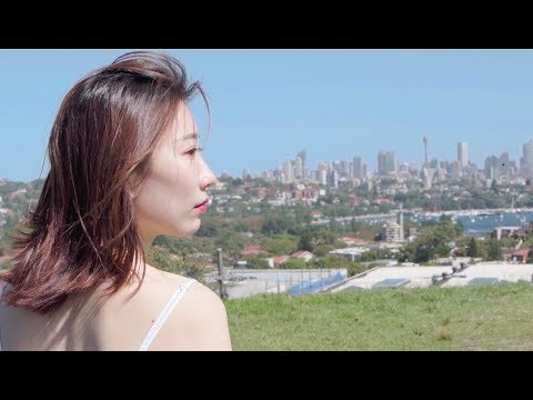 真实!华人新移民怎么融入澳洲?看80后北京美女的2019悉尼生存日记!