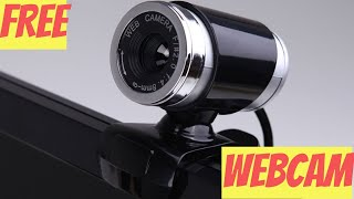 как сделать веб камеру своими руками