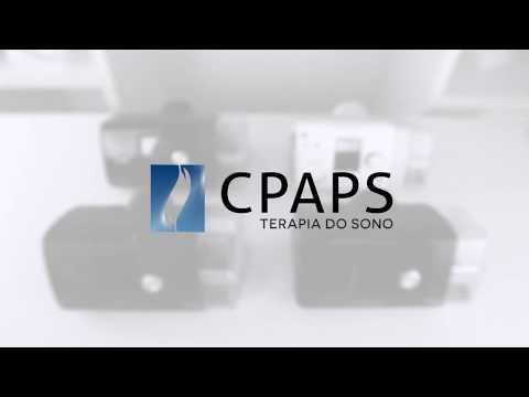 apresentando-a-linha-cpap-airsense---resmed