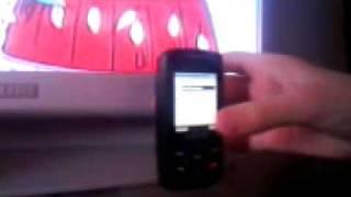 Телефон на вибрации(Телефон на вибрации., 2010-02-01T08:11:00.000Z)