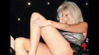 Julia Alexandratou And Paparazzi-Rumors