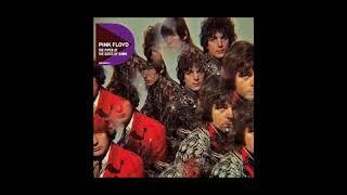 Bike - Pink Floyd - Remaster 2011 (11)
