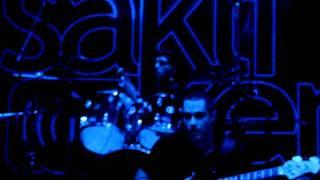 ruj - kış outro (saklıkent ankara 2005)