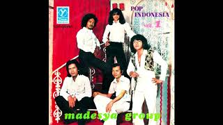 Download Mp3 Madesya Group - Pop Indonesia Vol. 1  Full Album