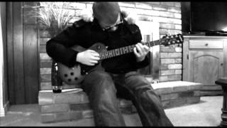 Monster Truck- Righteous Smoke (Music Video)