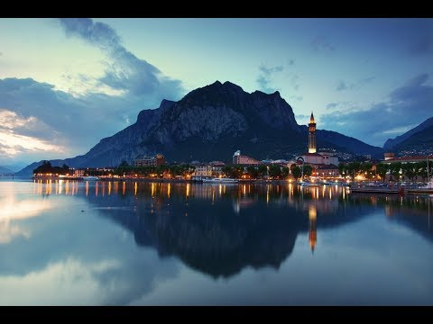 Places to see in ( Lecco - Italy )