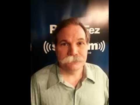 Opie & Jim Norton - Fez & Jim Show Response 12/2/2014