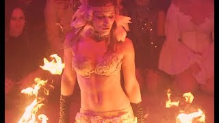 Lucent Dossier - Starry Eyed Surprise - Paul Oakenfold