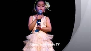 Rim Jhim Gire Saawan -- Amruta Turlapati -- Trinetram -- Nov, 2011