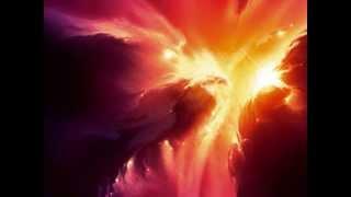 Viens, Esprit de Dieu - Louange vivante