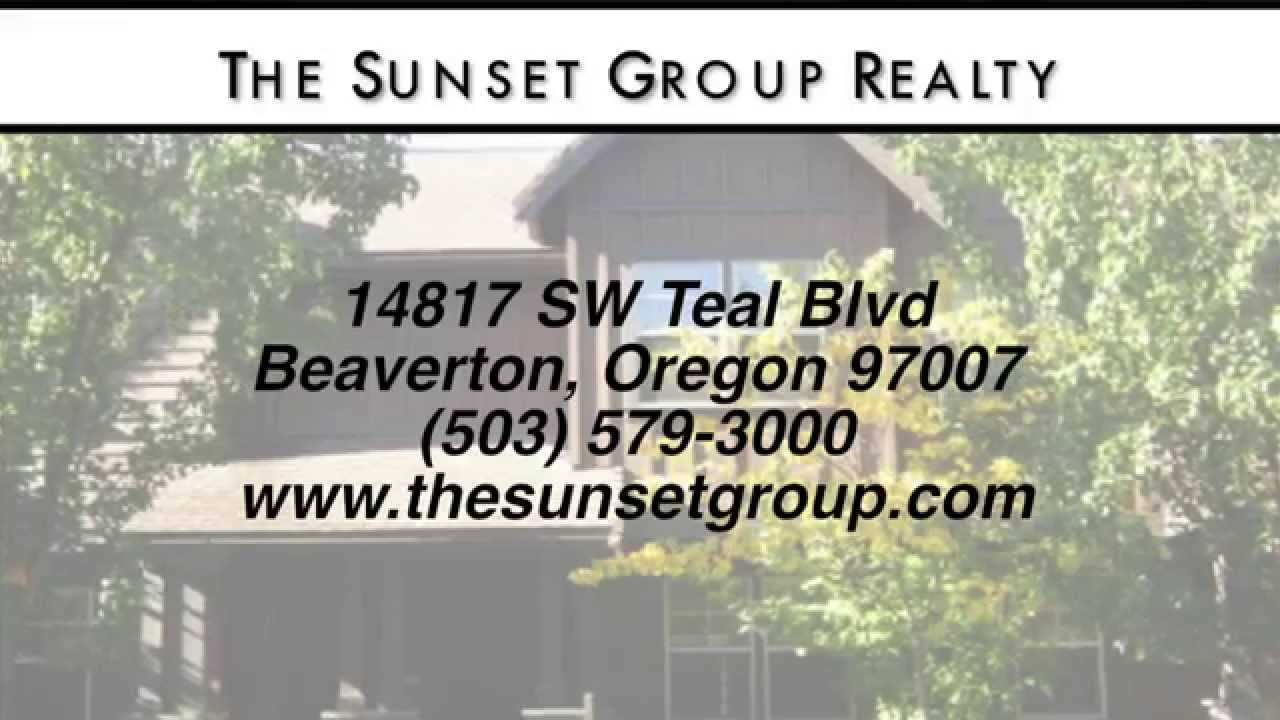 the sunset group realty reviews beaverton oregon realtor the sunset group realty reviews beaverton oregon realtor review