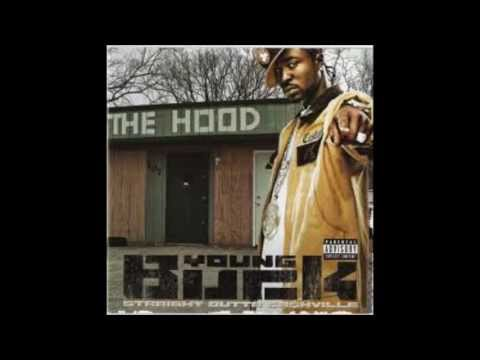 Young Buck - Taking Hits Ft. D-Tay