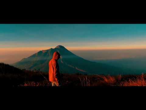 Banda Neira - Yang Patah Tumbuh Yang Hilang Berganti (Unofficial Lyric Video)