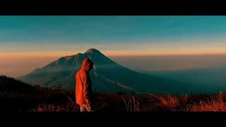 Gambar cover Banda Neira - Yang Patah Tumbuh Yang Hilang Berganti (Unofficial Lyric Video)