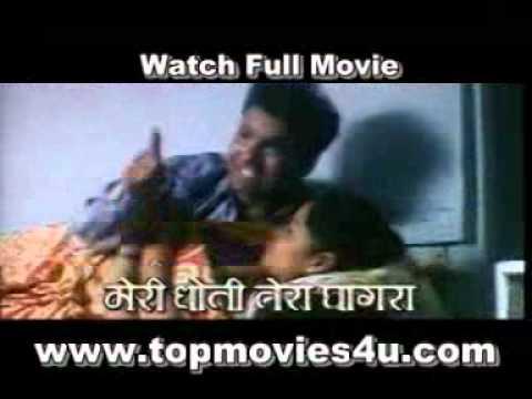 hindi sexi video download