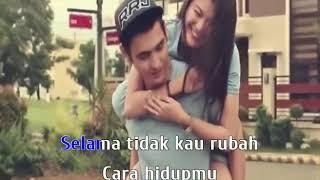 Mencari Alasan#Exist#INDONESIA#LEFT