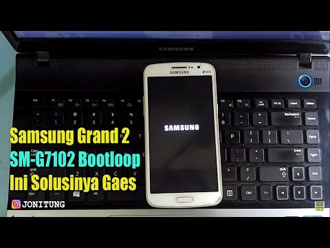 flashing-samsung-grand-2-sm-g7102-yang-bootloop