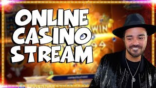 ROSHTEIN 🔥BONUS HUNT🔥 CASINO ONLINE BIGGEST WINS AND SLOT MACHINES