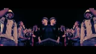 Maître Gims - Ma beauté (Official Video)
