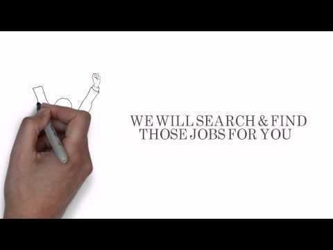 Employer Sponsorship Australia