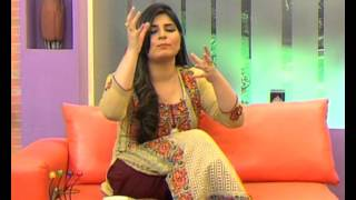 sohail qamar interview in DM news channel