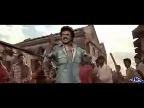 A Tribute to Rajinikanth - Happy birthday Thaliva Travel Video