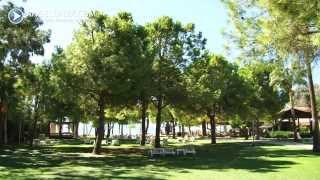 Barut Hemera Resort & Spa 5★ Hotel Side Turkey(Отели Турции на видео и в каталоге отелей angelonyx http://angelonyx.com/ Подписывайтесь на наш канал http://www.youtube.com/user/angelony..., 2014-06-16T13:28:40.000Z)