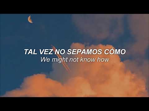 Zedd - Beautiful Now (8D AUDIO) (Video Lyrics + Traducción Al Español)