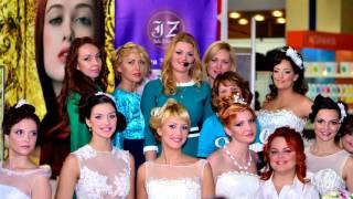 Level UP - Юлия Зеленская. Школа парикмахерского искусства. Харьков