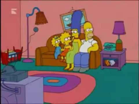 "an introduction and an analysis of the family in the simpsons They're trying to learn for free"": an analysis of the before the 2001 introduction of no family members (delaney, 2008) and simpsons."