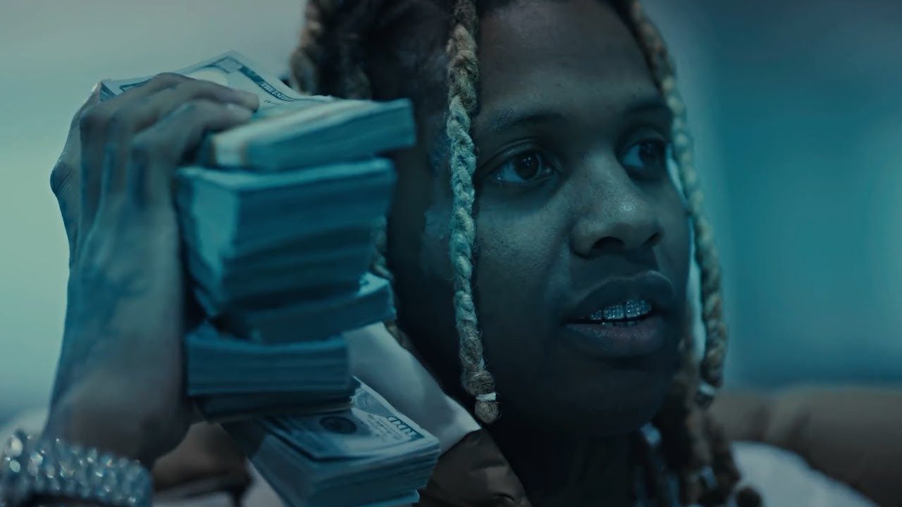 """Download Lil Baby, Lil Durk """"Make It Out"""" (Music Video)"""