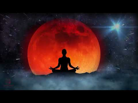 Manifest Miracles I Attract Your Hearts Desires From The Universe I Elevate Your Vibration