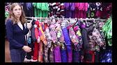 купить детскую зимнюю одежду в минске - YouTube