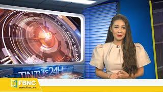 Tin tức 24h mới nhất hôm nay 23/5/2020 | Nhiều thông tin về Hồ Duy Hải tràn lan trên mạng xã hội