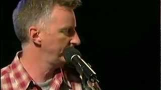 "The Story Behind ""Lay Down Your Weary Tune"" by  Billy Bragg"