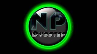 Dubstep: Kevin Rudolf ft. Lil Wayne - Let It Rock (Dubstep Remix)