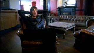 liveforever the rise and fall of britpop pt6 - 9