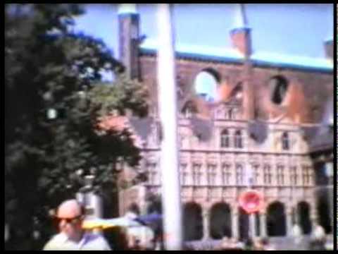 1972 Lübeck