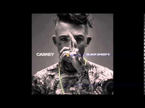 Caskey - Cadillac (+LYRICS!)