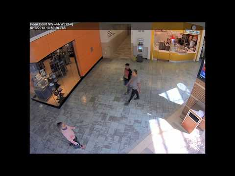 suspects-shoot-at-teens-during-robbery-attempt