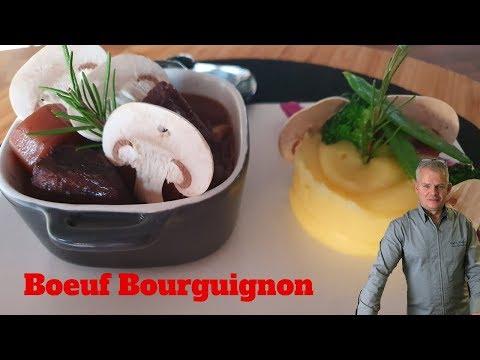 boeuf-bourguignon-recette