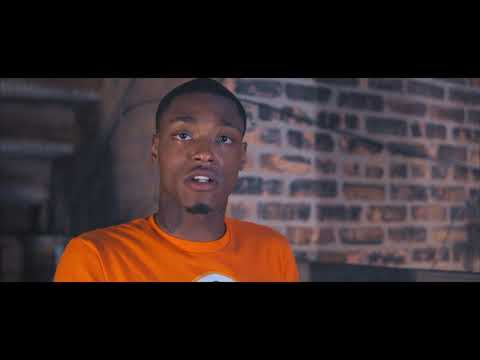 "Cj Capone - ""I Know"" 