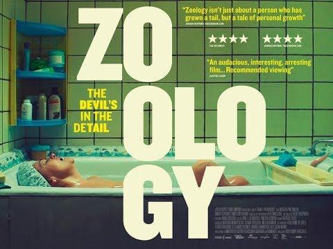 zoo dating uk